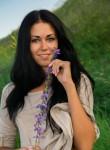 Marine Filipova, 30  , Zheleznogorsk (Kursk)