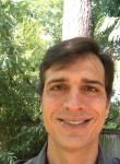 Benjamin, 41  , Tacoma