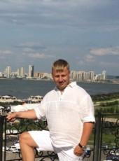Yurik, 34, Russia, Saint Petersburg