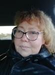Marina, 51, Saratov