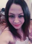 Elina, 24  , Samarqand