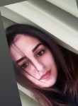 Margo, 19  , Novotitarovskaya