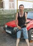 Nail, 49  , Novokuybyshevsk