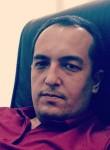 Bakhtiyer, 30  , Tashkent