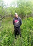 Vasiliy, 35  , Spassk-Dalniy