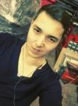 Zakirov, 23  , Tekirdag