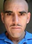 Juan carlos, 38  , Ciudad Juarez