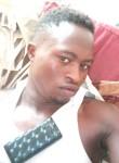 معتصم أبكر محمد, 23  , Khartoum