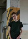 Anton, 18, Sochi