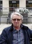 Yuriy A, 62  , Koblenz