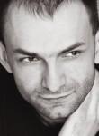 Denis, 34  , Lgovskiy