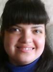 Ekaterina, 36  , Shatura