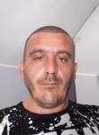 giuseppe, 38  , Napoli