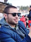 rezi, 28  , Kutaisi