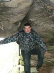 Sergey, 38  , Berezniki