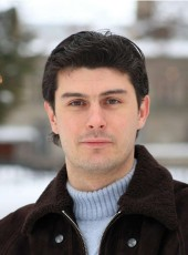 Kirill , 47, Russia, Saint Petersburg
