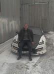 Serega, 34, Serpukhov
