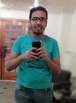Amr Gaafar, 18  , Alexandria