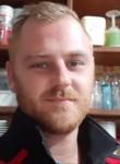 Marius, 26  , Klerksdorp