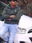 Suhir, 19  , Rishikesh