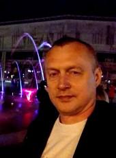 Alexandr, 46, Russia, Yaroslavl