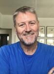 Graham, 59  , Tampa