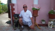 ivan, 66 - Just Me Photography 1