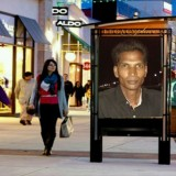 Jaswanth, 43  , Yanam