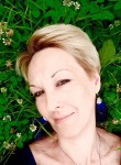 Tatyana, 50  , Elektrougli