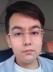 小凯, 30  , Dongsheng