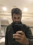 Daniel, 24  , Chandigarh