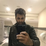 Daniel, 25  , Pinjaur