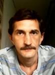 Aleksandr, 45, Samara