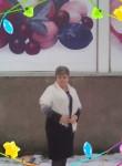 Tatyana, 52  , Cherkessk
