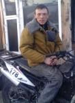 Aleksandr, 43  , Kazachinskoye (Irkutsk)