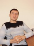 Vlad, 34, Moscow