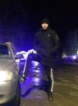 Kirill, 21, Ulyanovsk