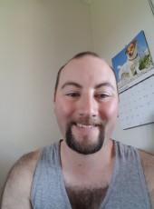 Bradley , 30, Australia, Adelaide