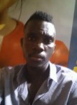 t10 christian, 24  , Kinshasa