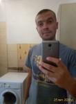 Taha, 30  , Ternopil