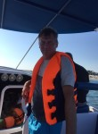 Igor, 48, Gatchina