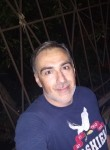 LetsGroove, 48, Moscow