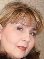 Vera, 61, Ukraine, Mariupol