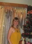 Kseniya, 36, Vladimir