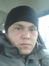 Fidan, 33, Russia, Magnitogorsk