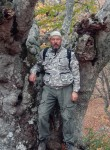 Andrey, 58  , Yalta