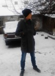 Denis, 20  , Dokuchavsk