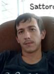 Sattorov, 34  , Tashkent