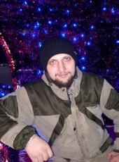 Митяй, 28, Россия, Липецк