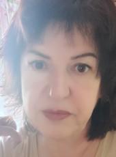 Marina, 59, Russia, Moscow